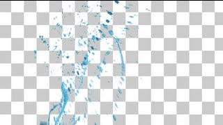 getlinkyoutube.com-HD Water Splash / Splashing - Series of 3