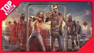 [Topgame] Top game mobile miễn phí mới hay khó cưỡng 2018 | Free Mobile Games width=