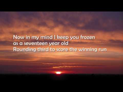 Why - Rascal Flatts [HD][Lyrics]