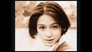getlinkyoutube.com-【衝撃!】100年前の日本人の女の子がかわいすぎる件 100years ago Japanese Cute girl