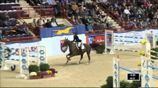 getlinkyoutube.com-405 CYLANA   Reed Kessler   Grand Prix de Penn National