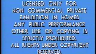 getlinkyoutube.com-Opening to Beverly Hills Cop 1985 Laserdisc