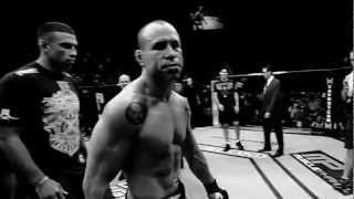 getlinkyoutube.com-MMA Attack Motivation - My Name 720p HD