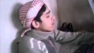 getlinkyoutube.com-أجمل موال عن الغربه بصوت مغترب سوري بلبنان