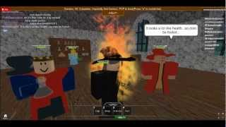getlinkyoutube.com-kingdom life 2 on roblox- potions(alchemy)