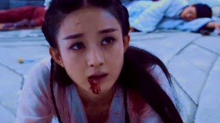 getlinkyoutube.com-Safe and Sound ❀ Journey of Flower MV