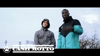 getlinkyoutube.com-CHIPMUNK X STORMZY - HEAR DIS (MUSIC VIDEO)