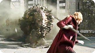 getlinkyoutube.com-FULLMETAL ALCHEMIST Live Action Movie Trailer (2017)