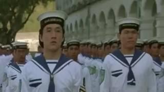 getlinkyoutube.com-Phim võ thuật Thành Long-Kế hoạch đặc biệt