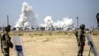 getlinkyoutube.com-طائرات الأسد تقصف الجيش التركي.. ما سبب هذا التصعيد غير المسبوق ؟