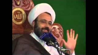 getlinkyoutube.com-Haj Daneshmand - marafat dar din - part 9 ( معرفت در دین)