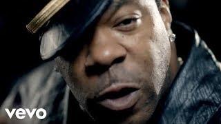 getlinkyoutube.com-Busta Rhymes - #TWERKIT (Explicit) ft. Nicki Minaj