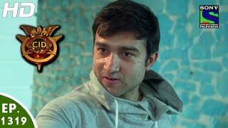getlinkyoutube.com-CID - सी आई डी - Episode 1319-Ek Anokha Qatil - 2nd January, 2016