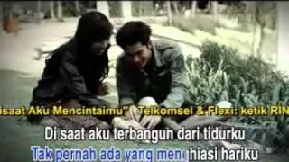 getlinkyoutube.com-Dadali - Di Saat Aku Mencintaimu (Karaoke + VC).avi