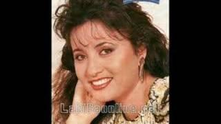 getlinkyoutube.com-لطيفة / مسا الجمال , Latifa Arfaoui-Mesa Al Jamal