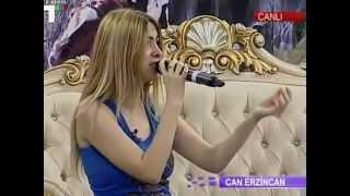 Can Erzincan – Yeliz İstanbullu – Can Erzincan Türküsü Dinle , İndir