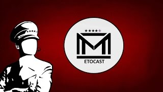 Metocast - Dean Esmay - Immigrant Freedom Fighter (1-22-2016) [Mirror]