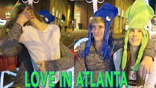 getlinkyoutube.com-CRAZY FIRST DATE | Logan Paul & Amanda Cerny