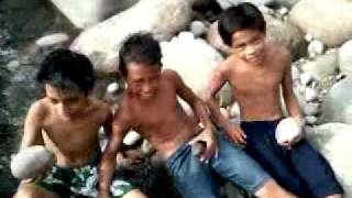 getlinkyoutube.com-scandal sa ilog ng mampurog...mp4