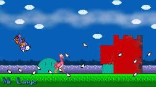 getlinkyoutube.com-Mario's Castle Collab 2 (OFFICIAL)