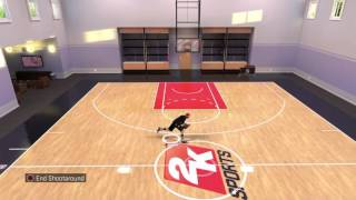 getlinkyoutube.com-NBA 2K16 HOW TO SPEED BOOST / CHEESE