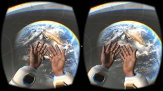 getlinkyoutube.com-Part 2 of 30 x Oculus Rift Games