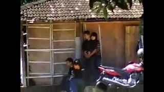 kemrosotan moral anak abg sma asal solo surakarta   YouTube
