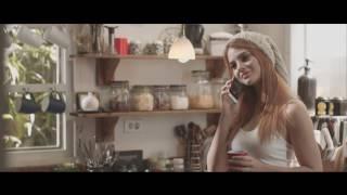 getlinkyoutube.com-Gotay El Autentiko - Te Fuiste (Official Video)