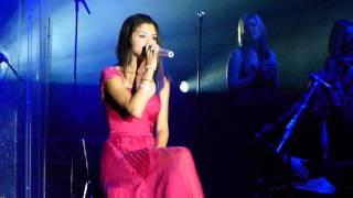 getlinkyoutube.com-Selena Gomez - We Own The Night - Rio de Janeiro