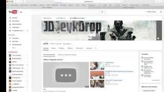 getlinkyoutube.com-Trick (Monetize any youtube video)