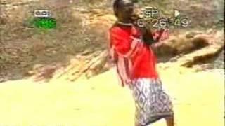 Roadtrip to Brava Somalia - Part 17 of 33