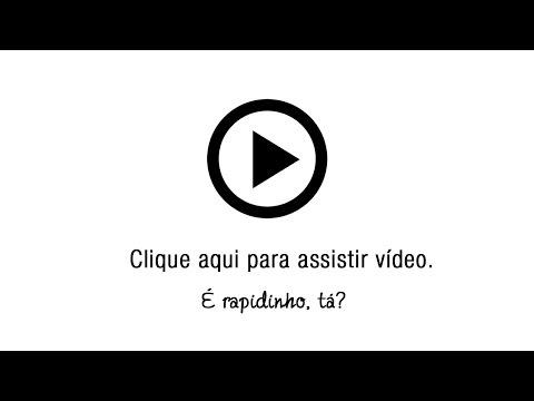 Bota Feminina em Camurça Cano Baixo Mezzo Punto - Cor Café