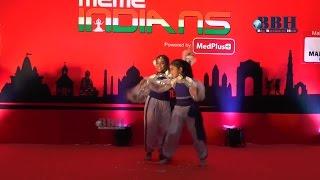 Independence Day Spl  Celebrations  Hyderabad