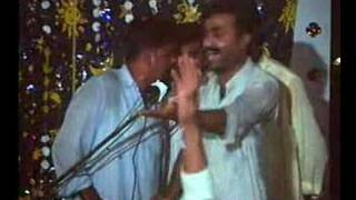 Ya Ali (a.s) Jodi Jeevai Aa Jaldi Aa - Qazi Wasim Abbas