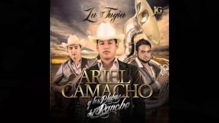 getlinkyoutube.com-MIX Ariel Camacho ROMANTICAS