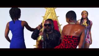 Terry G   Totori [Official Video]
