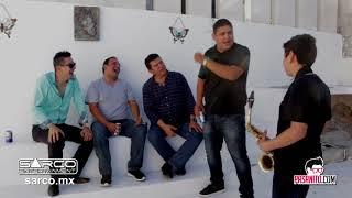 El columpio | Sarco Entertainment