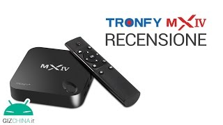getlinkyoutube.com-Tronfy MX4 Mini PC Android recensione in italiano by GizChina.it