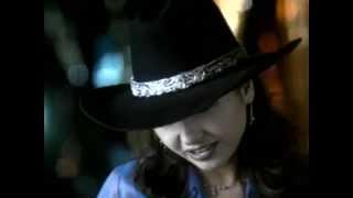 Lidia Cavazos - Al Norte Del Corazón