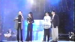 getlinkyoutube.com-葉蒨文 林子祥 Satchi至尊演唱會 1993