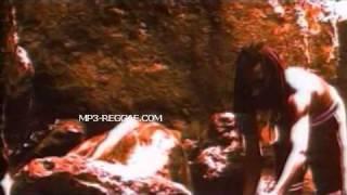 Culture   Riverside Reggae Video  new songs dancehall ska roots width=