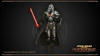 getlinkyoutube.com-SWTOR Tulak Hord vs Revan (Sith Warrior Shadow of Revan Ending).