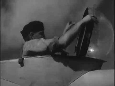 Hai German human torpedo & Italian SSB of WW2