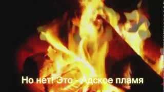 getlinkyoutube.com-Мухаммад аль Люхайдан - Сура 70 «Ступени»