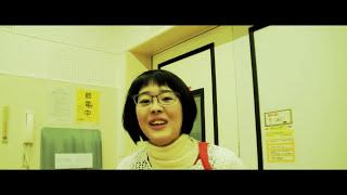 花粉症にレイプされる女の子【激闘】
