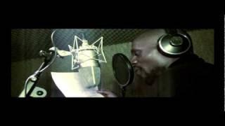 M.a.s (feat kery james) - Jusqu'a la mort (teaser)