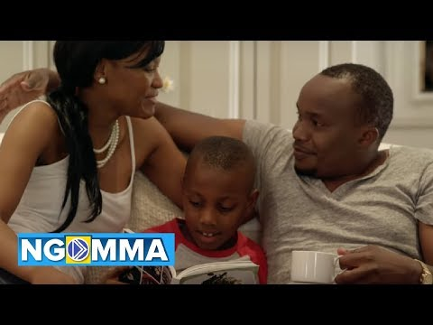 Jaguar | Huu Mwaka Official Video @RealJaguarKenya