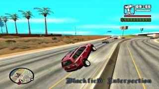 getlinkyoutube.com-Gta San Andreas Car Crashes