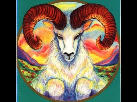 Aries New Moon March 28th 2017 - Tarot readings for all 12 astrology signs with Radko!