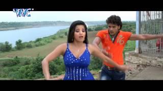 getlinkyoutube.com-HD मोनालिसा स्वपन दोष || Ghadi Me Bajal Baate || Bhojpuri Hot Song ||